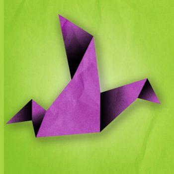 Conférence Origami