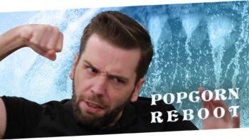 Popcorn Reboot 5 – En eaux troubles (The MEG)